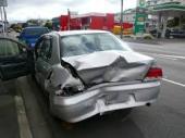 交通事故画像.jpg